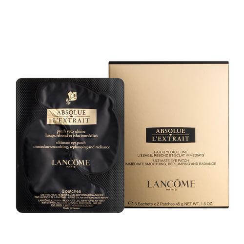 mat-na-mat-lancome-absolue-lextrait-ultimate-eye-patch-01