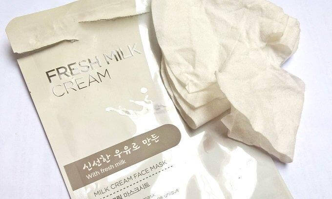 mat-na-thefaceshop-mat-na-fresh-milk-cream-face-mask-03