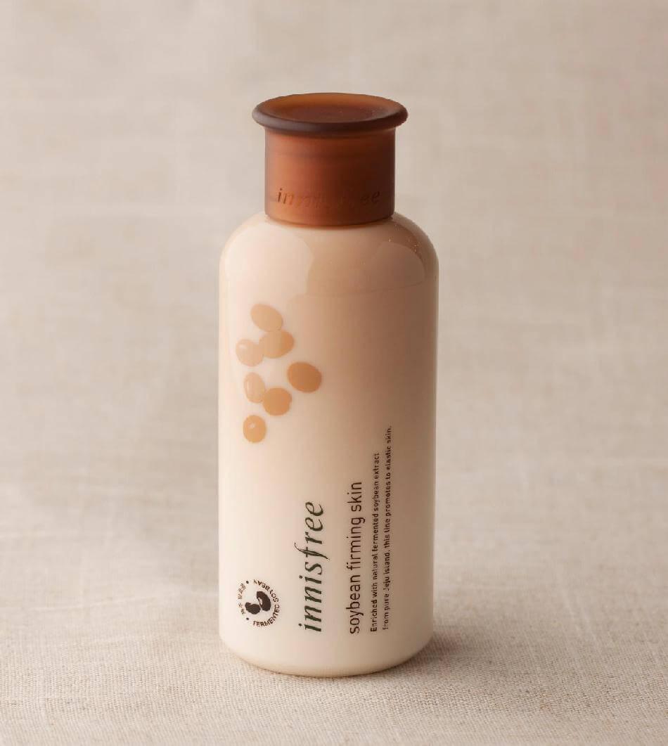 ncb-dau-nanh-innisfree-toner-soybean-firming-skin200ml-01