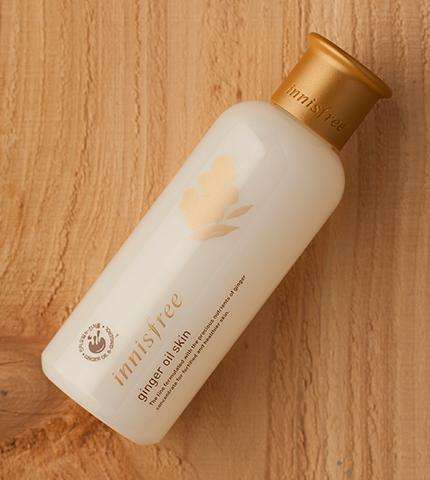 ncb-gung-innisfree-toner-ginger-oil-skin-200ml-01