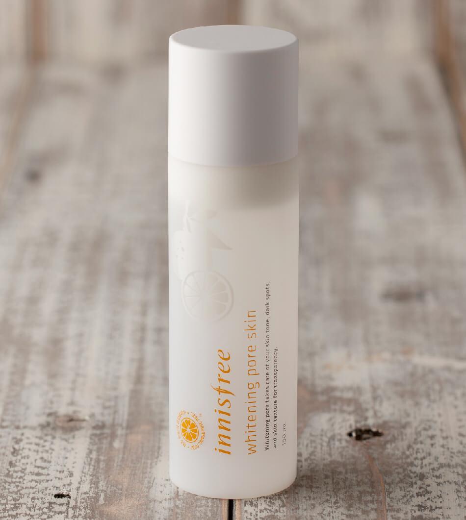 ncb-vo-quyt-innisfree-toner-whitening-pore-skin-150ml-01
