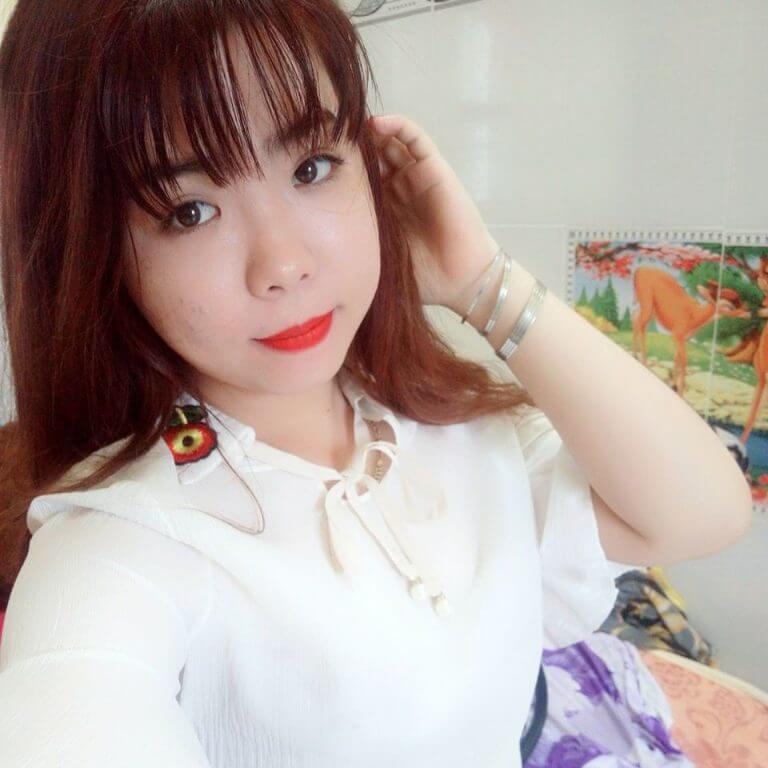 jimy ngan