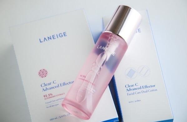 nuoc-hoa-hong-laneige-skincare-clear-c-advanced-effector-01