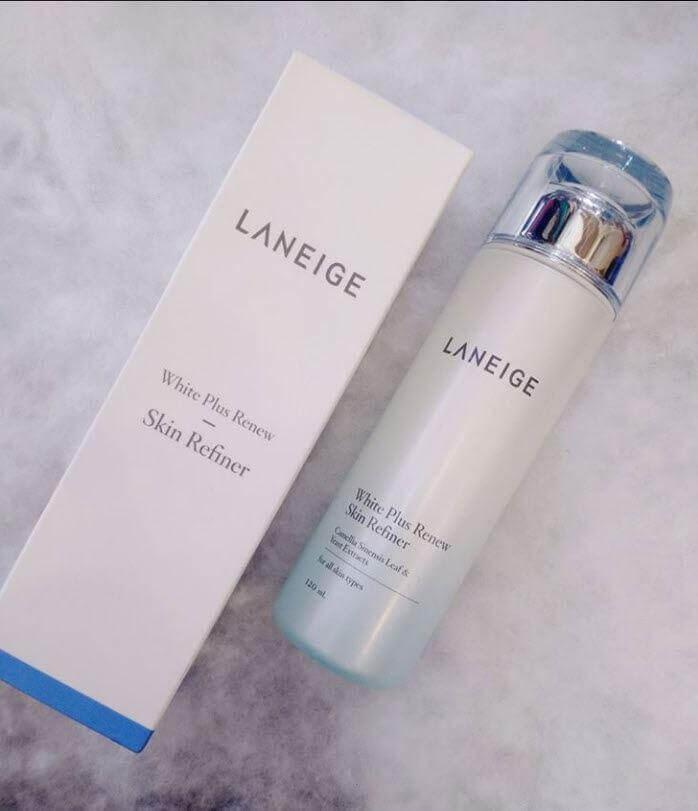 nuoc-hoa-hong-laneige-skincare-white-plus-renew-skin-refiner-01
