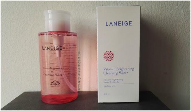 nuoc-tay-trang-laneige-skincare-vitamin-brightening-01