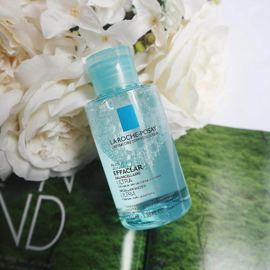 nuoc-tay-trang-laroche-posay-micellar-water-ultra-reactive-skin-01