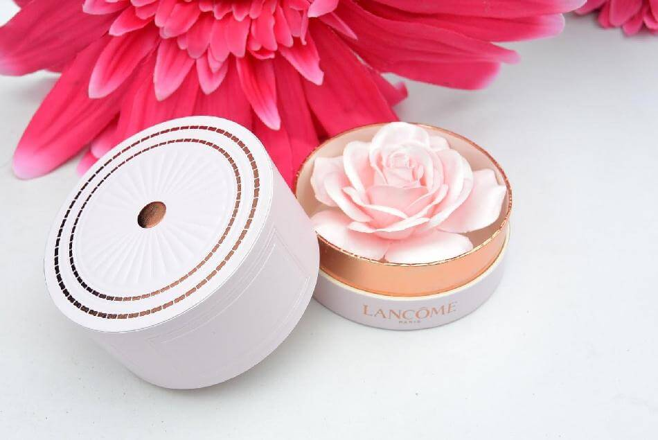 phan-highlight-lancome-trang-diem-mat-la-rose-blush-poudrer-01-1