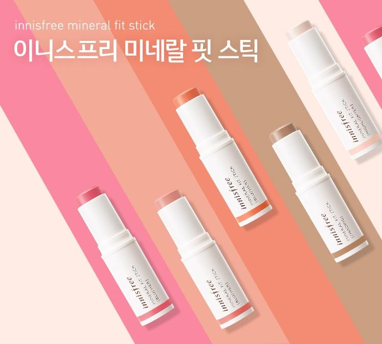 phan-ma-hong-innisfree-makeup-mineral-fit-stick-01