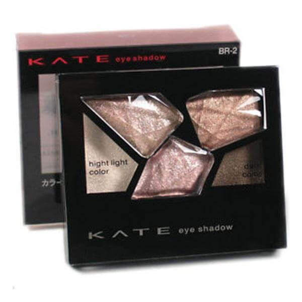 phan-mat-kanebo-trang-diem-eye-shadow-base-01
