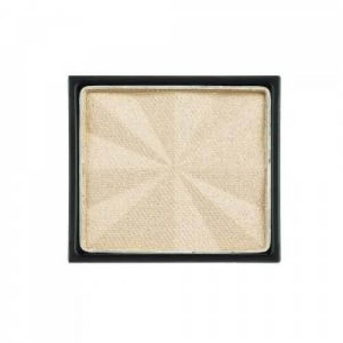 phan-mat-missha-makeup-missha-the-style-metallic-shadow-gl01-01