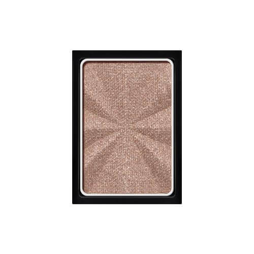 phan-mat-missha-makeup-missha-the-style-mono-touch-shadow-jbr02-01