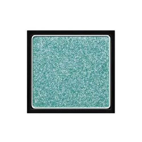 phan-mat-missha-makeup-missha-the-style-shine-pearl-shadow-gbl02-01