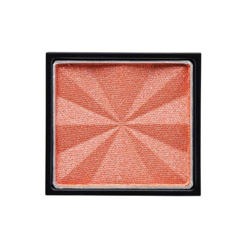 phan-mat-missha-makeup-missha-the-style-shine-pearl-shadow-sor02-01