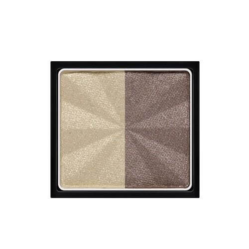 phan-mat-missha-makeup-missha-the-style-silky-shadow-duo-02