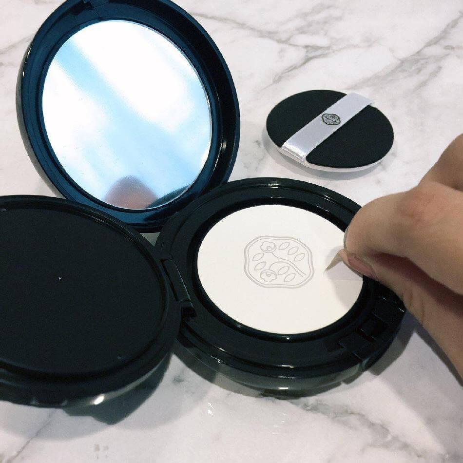 phan-nen-dang-nen-shiseido-synchr-02