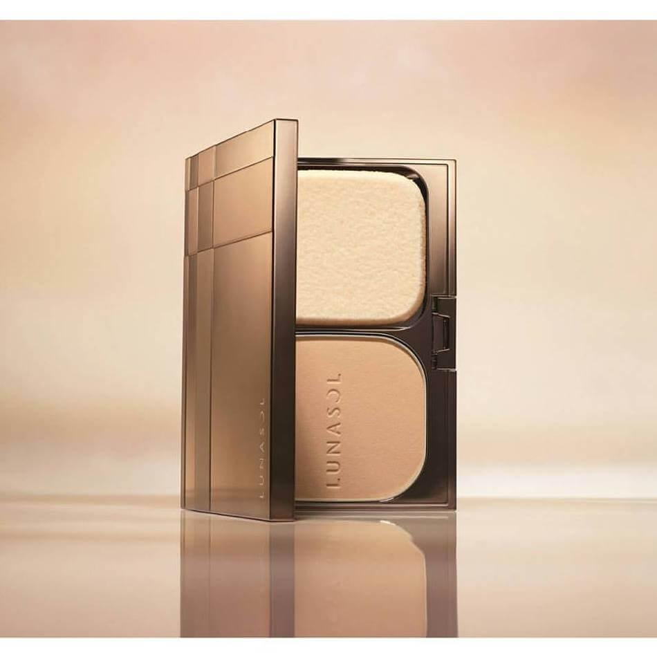 phan-nen-kanebo-trang-diem-skin-modeling-powder-glow-01