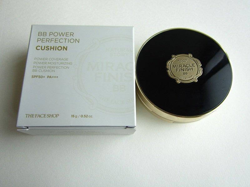 phan-nuoc-thefaceshop-trang-diem-bb-power-perfection-cushion-03
