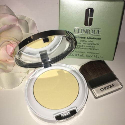 phan-phu-clinique-redness-instant-relief-mineral-pressed-powder-01
