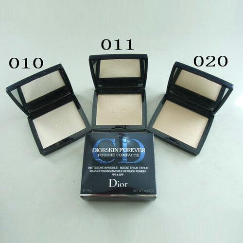 phan-phu-dior-trang-diem-mat-diorskin-forever-poudre-compacte-01-1