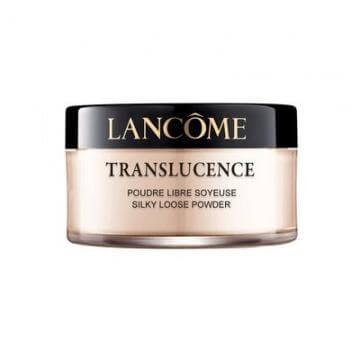 phan-phu-lancome-trang-diem-mat-translucence-loose-powder-foundation-01
