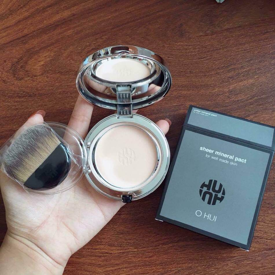 phan-phu-ohui-makeup-sheer-mineral-04