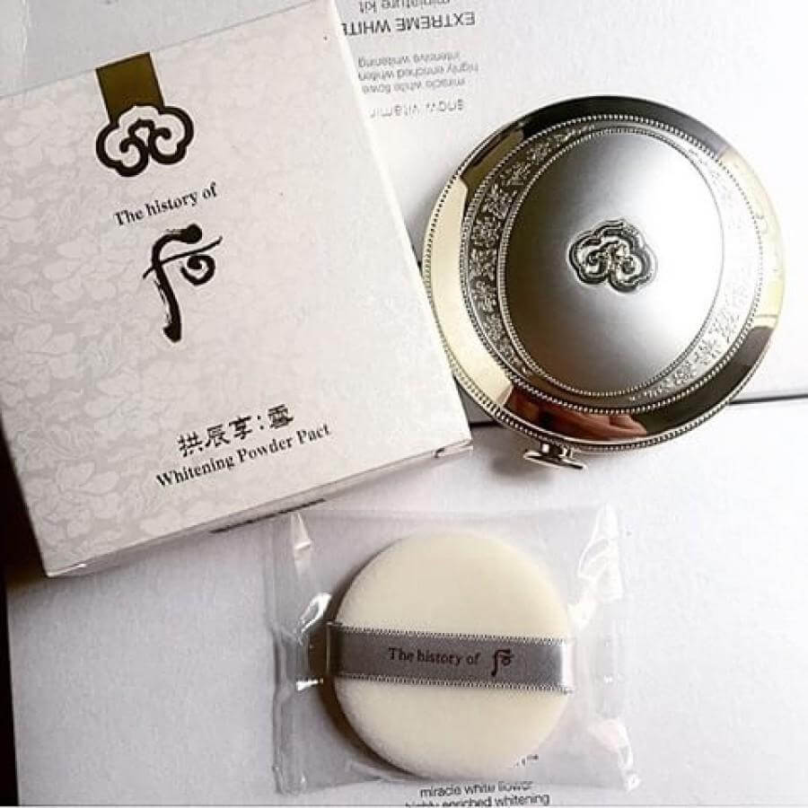 phan-phu-whoo-trang-diem-pact-01