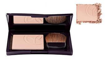 phan-phu-yves-rocher-trang-diem-mat-flawless-skin-powder-01