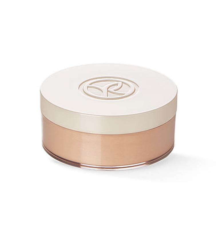 phan-phu-yves-rocher-trang-diem-mat-light-luminous-loose-powder-02