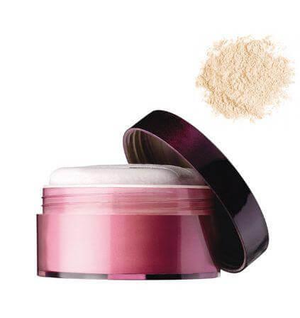 phan-phu-yves-rocher-trang-diem-mat-velvety-loose-powder-01