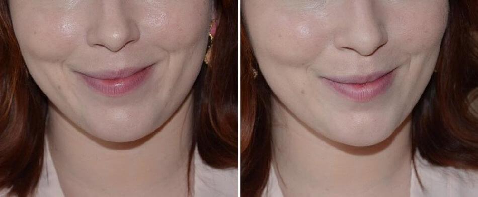 Phấn phủ Yves Rocher Trang điểm mặt Youthful Glow Powder