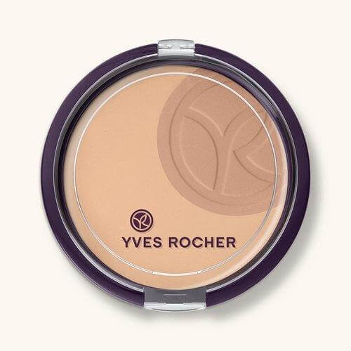 phan-tao-khoi-yves-rocher-bronzing-powder-duo-summer-makeup-01