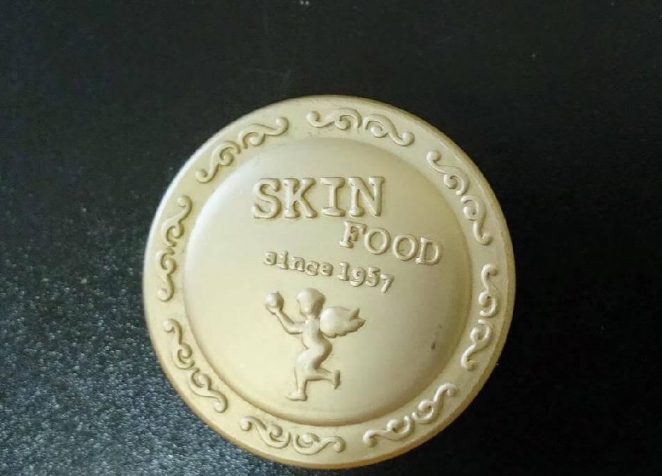 sap-duong-moi-skinfood-make-up-avocado-lip-balm-01