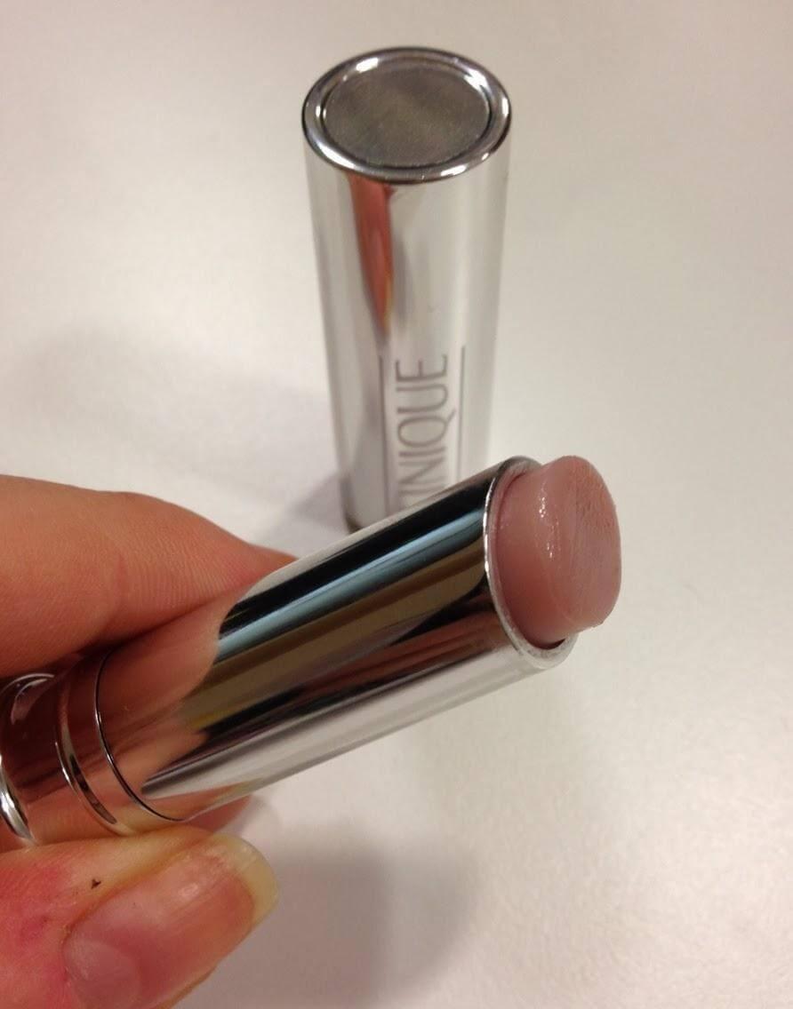 Son dưỡng CLINIQUE Chăm sóc da Repairwear™ Intensive Lip Treatment