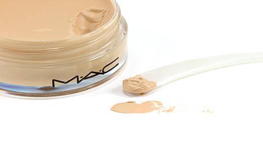 Son môi M.A.C Trang điểm môi LIP ERASE