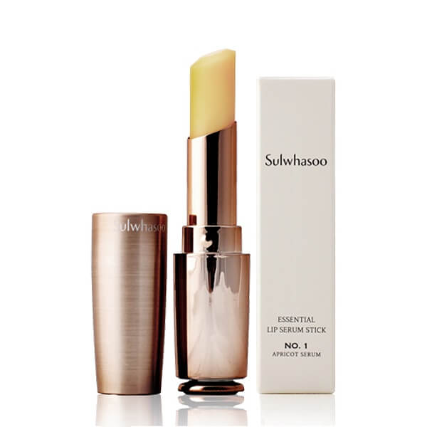 son-moi-sulwhasoo-essential-lip-serum-stick-01