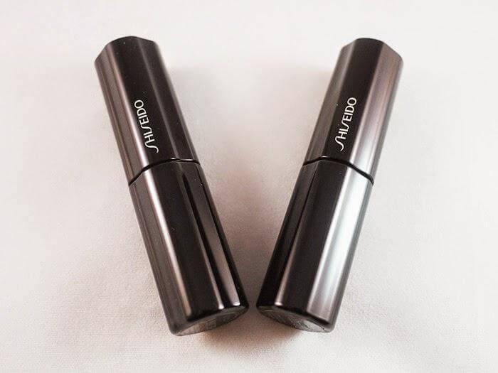 son-nuoc-shiseido-trang-diem-moi-lacquer-rouge-02