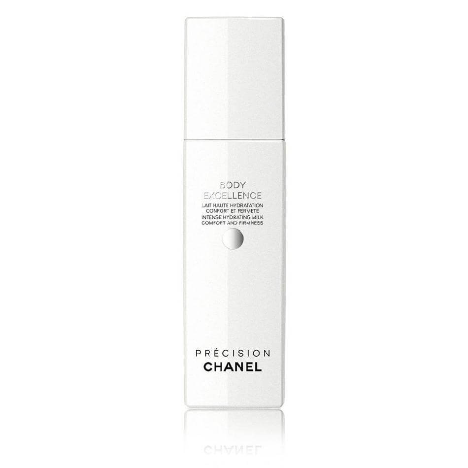 sua-duong-chanel-intense-hydrating-milk-comfort-and-firmness-02