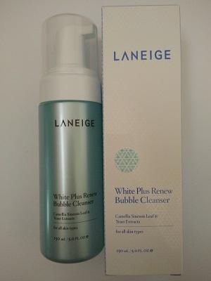 sua-rua-mat-laneige-skincare-renew-bubble-cleanser-01