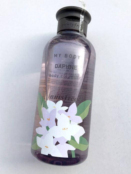 sua-tam-innisfree-body-my-body-daphne-body-cleanser-3-0-0ml-01