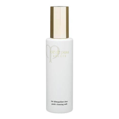 sua-tay-trang-cle-de-peau-beaute-gentle-cleansing-milk-01