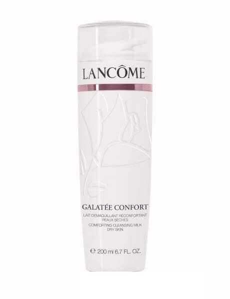 sua-tay-trang-lancome-galatee-confort-02