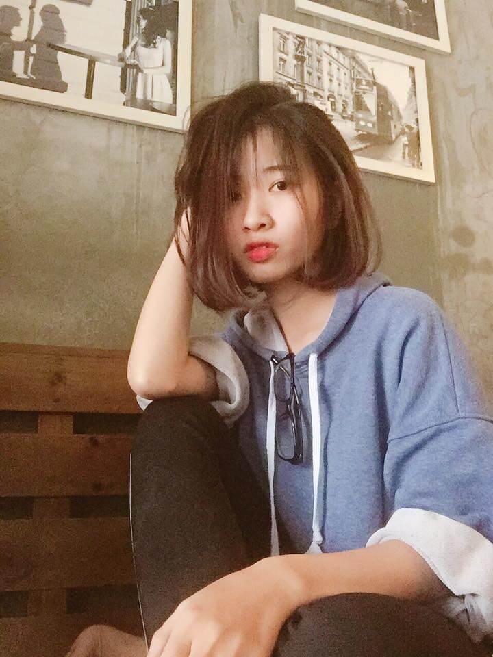 key thuong