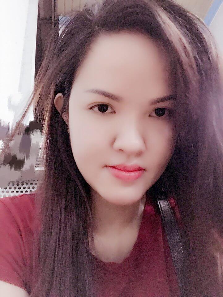phuong thuy