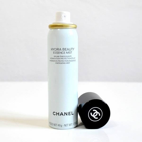 tinh-chat-chanel-hydra-beauty-essence-mist-02