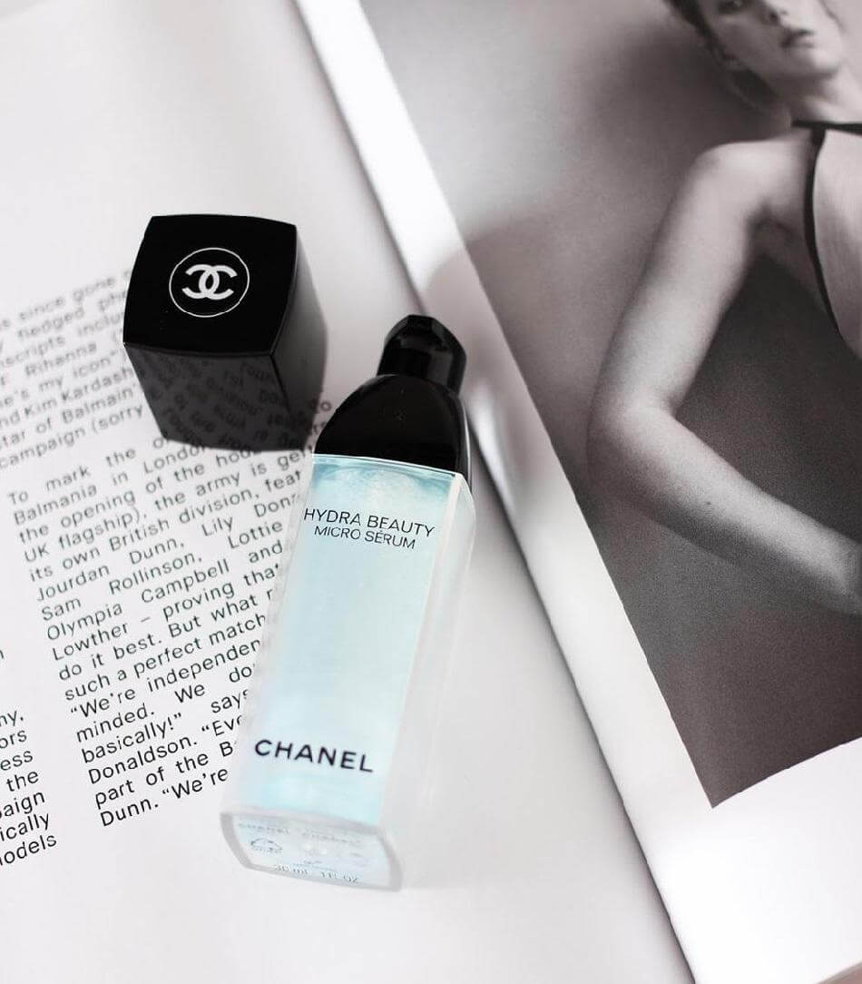 tinh-chat-chanel-hydra-beauty-micro-serum-02