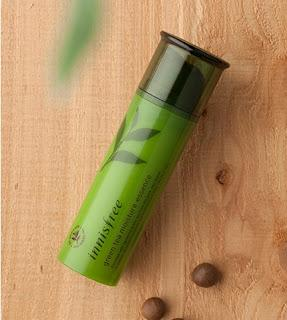 tinh-chat-innisfree-tinh-chat-green-tea-moisture-essence-02