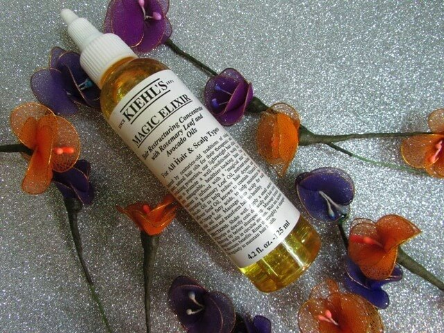 tinh-chat-kiehl-magic-elixir-hair-restructuring-concentrate-02