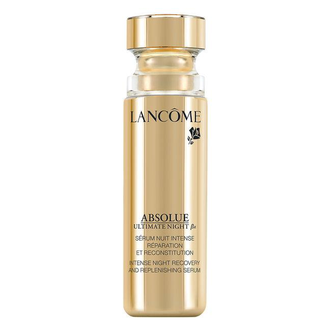 tinh-chat-lancome-absolue-ultimate-night-bx-night-serum-01