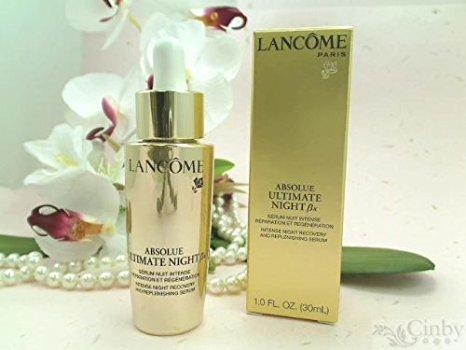 tinh-chat-lancome-absolue-ultimate-night-bx-night-serum-02-1