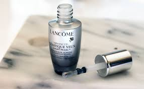 Tinh chất Lancôme Chăm sóc da ADVANCED GÉNIFIQUE EYE LIGHT PEARL